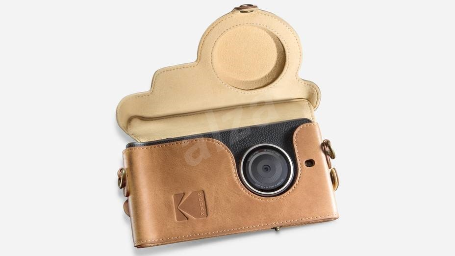 kodak case write up The case for india kodak tied up with bullitt group to launch kodak ektra smartphones in a few countries and recommended by forbes how kodak failed.