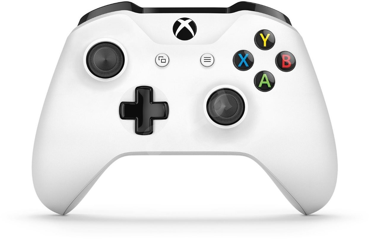 UNBOXING XBOX ONE S FIFA 17 BUNDLE FR - YouTube