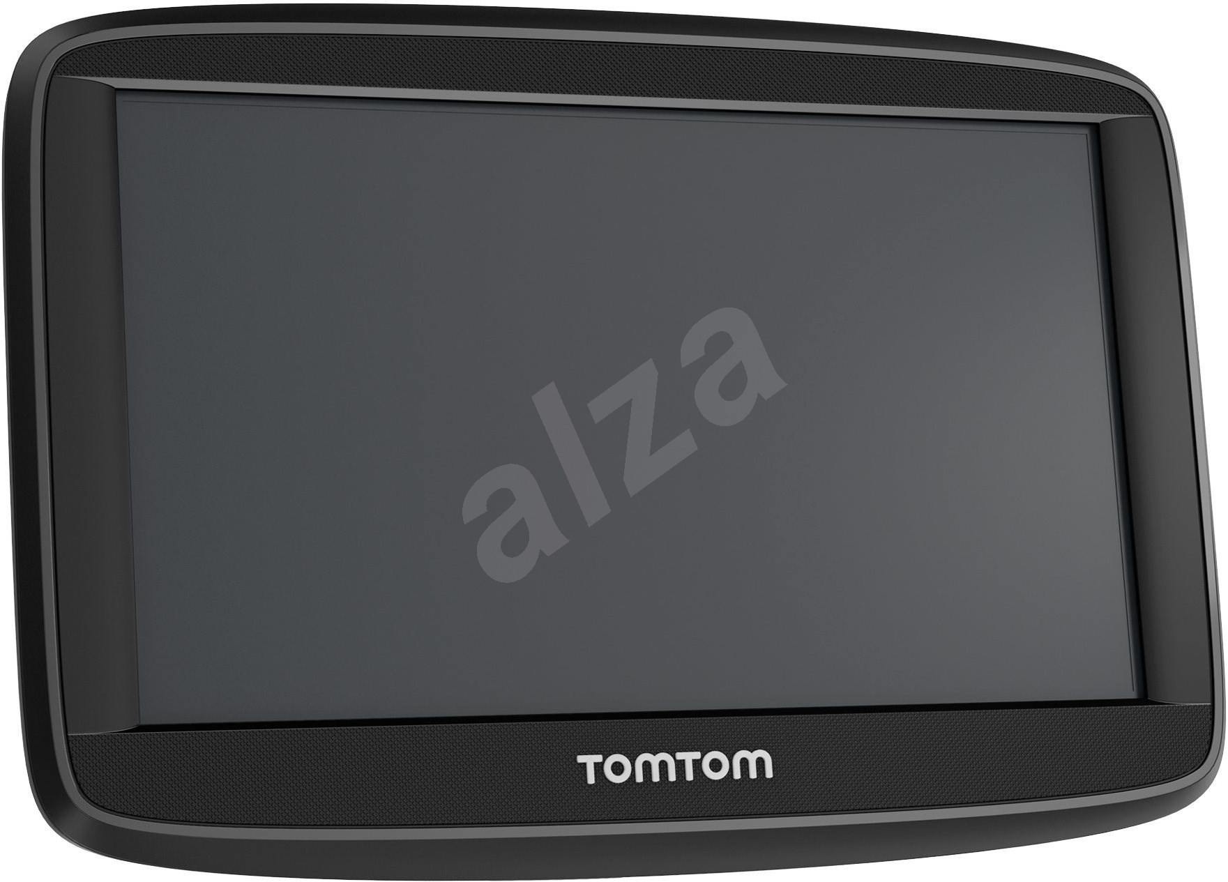 tomtom start 42 europe lifetime mapy gps navigace. Black Bedroom Furniture Sets. Home Design Ideas