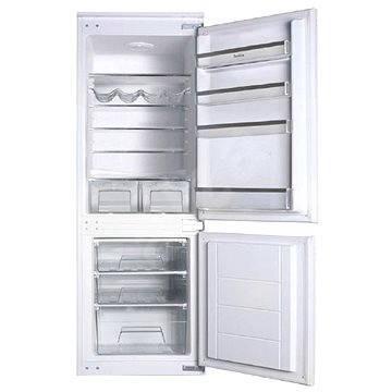 Inne rodzaje AMICA BK 316.3AA - Vestavná lednice | Alza.cz UA46