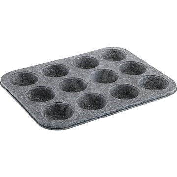CS Solingen Forma na 12 muffin a cupcake STEINFURT