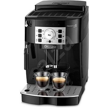 40027edb5 De'Longhi ECAM 22.110 B - Automatický kávovar | Alza.cz