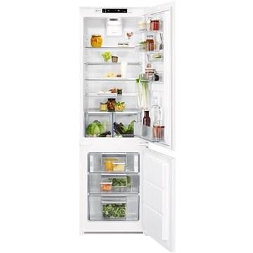 ELECTROLUX ENN2874CFW - Vestavná lednice