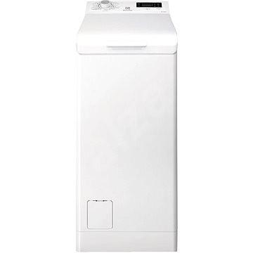 ELECTROLUX EWT1266ELW - Pračka s vrchním plněním