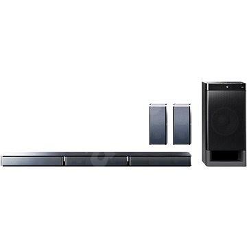 1513cc96b Sony HT-RT3 - SoundBar | Alza.cz