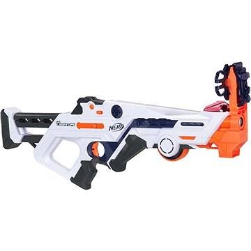 Nerf Laser Ops Pro Deltaburst - Dětská pistole