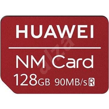 huawei p30 pro speicherkarte