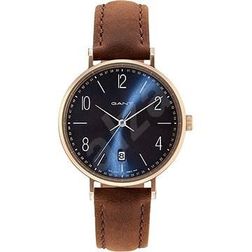 GANT GT035001 - Dámské hodinky  d2585b2945