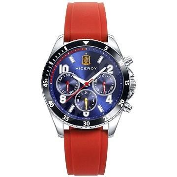 ff3c929c0 Viceroy KIDS Next 42340-35 - Dětské hodinky | Alza.cz