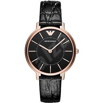 EMPORIO ARMANI KAPPA AR11064 - Dámské hodinky  4ae6858dcf