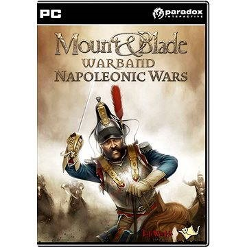 mount and blade warband dlc xbox one