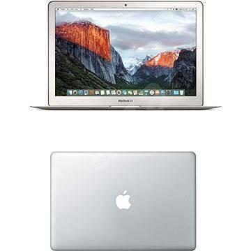 9e0894328c Příslušenství pro MacBook Air 13