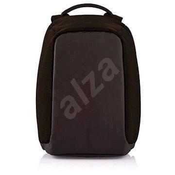f4f313728d9 Recenze XD Design Bobby anti-theft backpack 15.6 černý