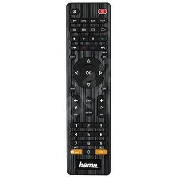 cc08998cd Hama 4v1 Universal - Dálkový ovladač   Alza.cz