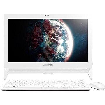 Lenovo IdeaCentre 310-20IAP White