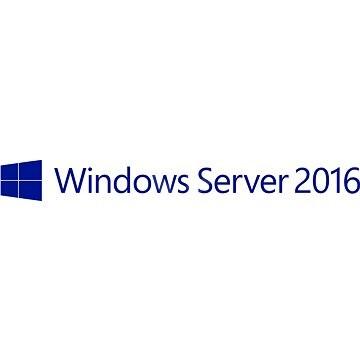 microsoft windows server 2016 standard download iso 64 bit