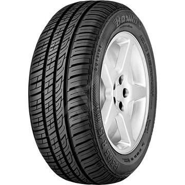 Barum Brillantis 2 165/65 R13 77  T - Letní pneu