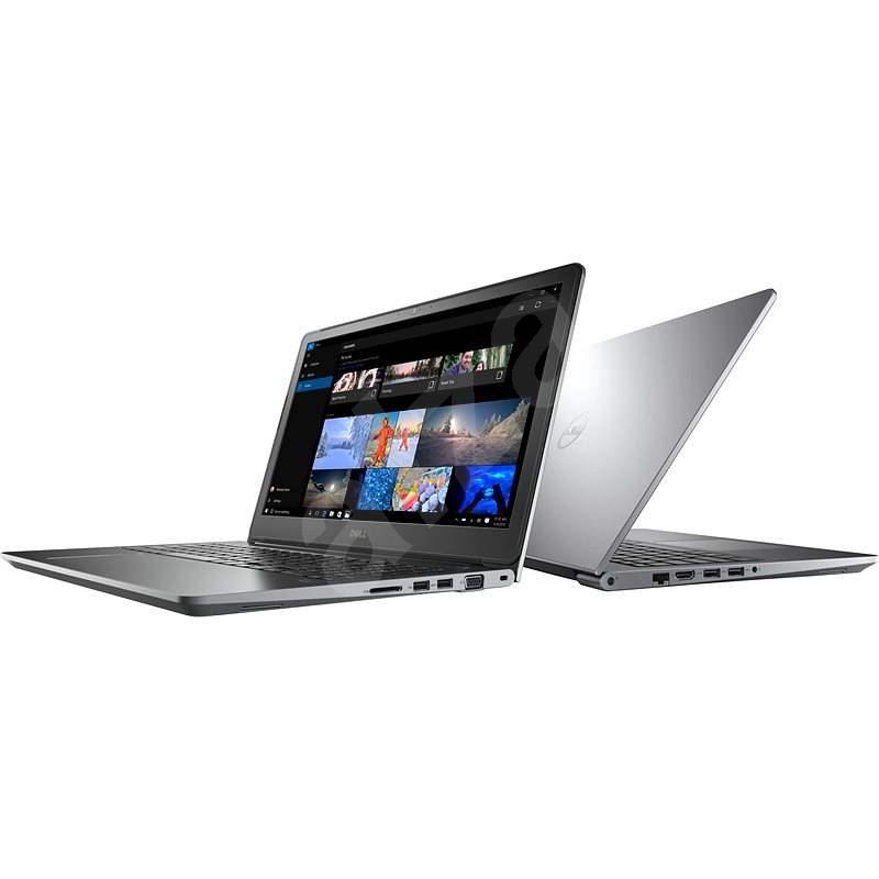 Dell Vostro 5568 - Notebook