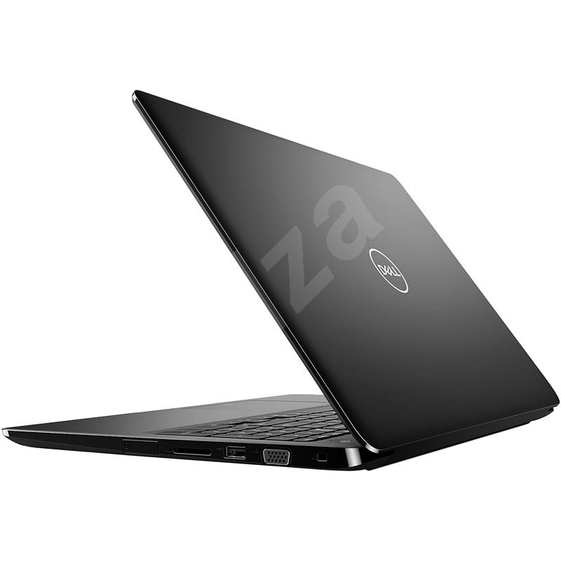 Dell Latitude 3510 - Notebook