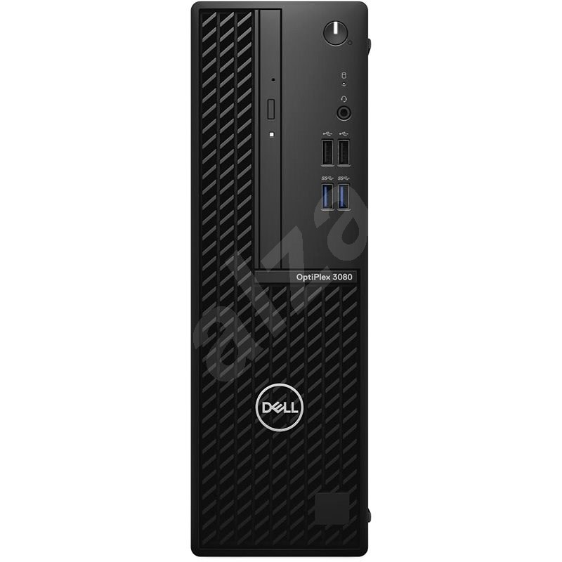 Dell OptiPlex 3080 SFF - Počítač
