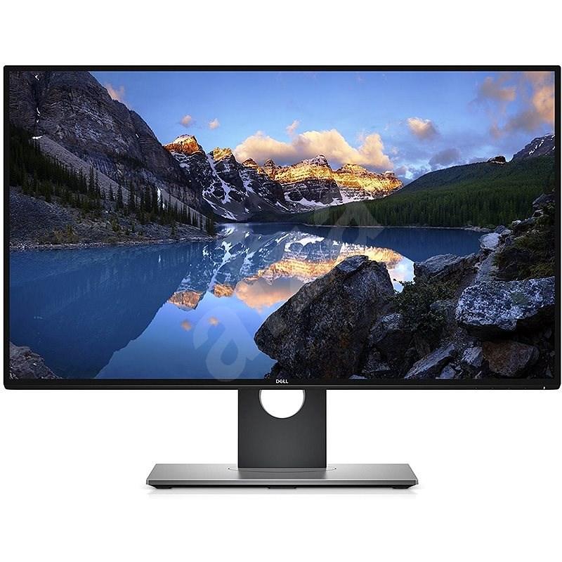 """27"""" Dell U2718Q UltraSharp - LCD monitor"""