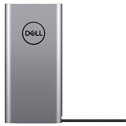 Dell Plus Power PW7018LC - Powerbanka