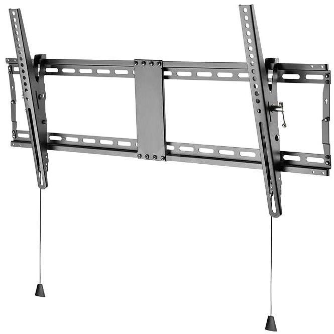 """AlzaErgo TXL05B Frame XL sklopný 43""""-90"""" - Držák na TV"""
