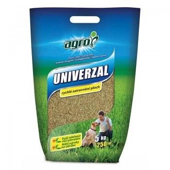 AGRO TS UNIVERZÁL - taška 5 kg - Travní směs
