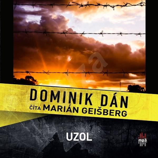 Uzol (SK) - Dominik Dán