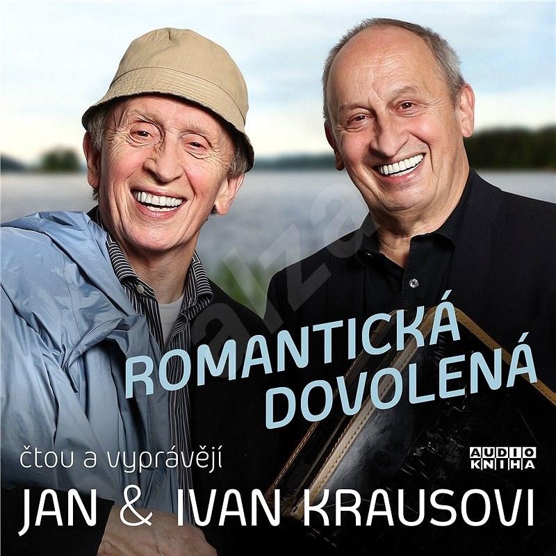 Kraus: Romantická dovolená - Ivan Kraus