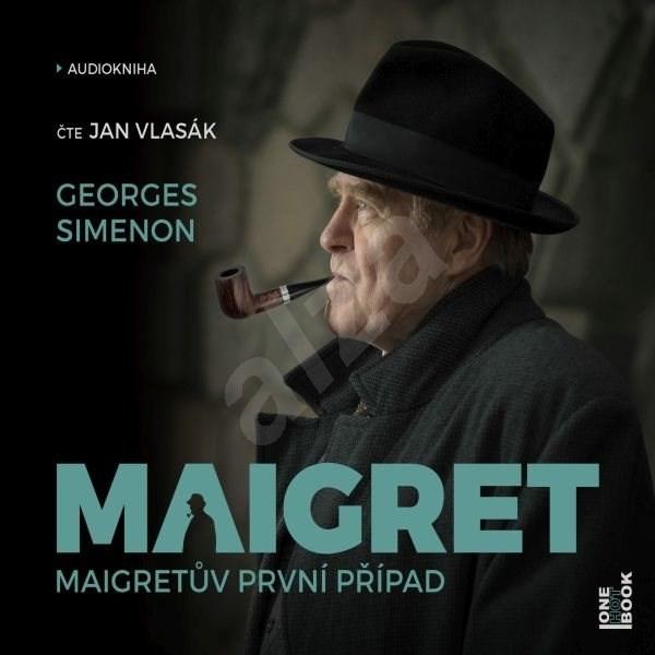 Maigretův první případ - Georges Simenon