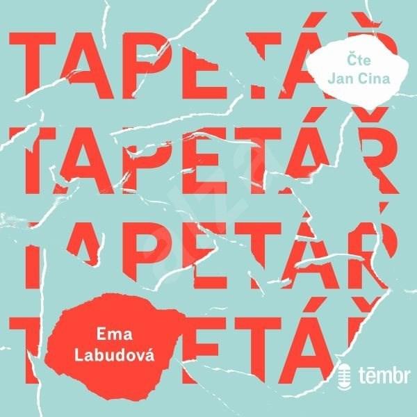 Tapetář - Ema Labudová