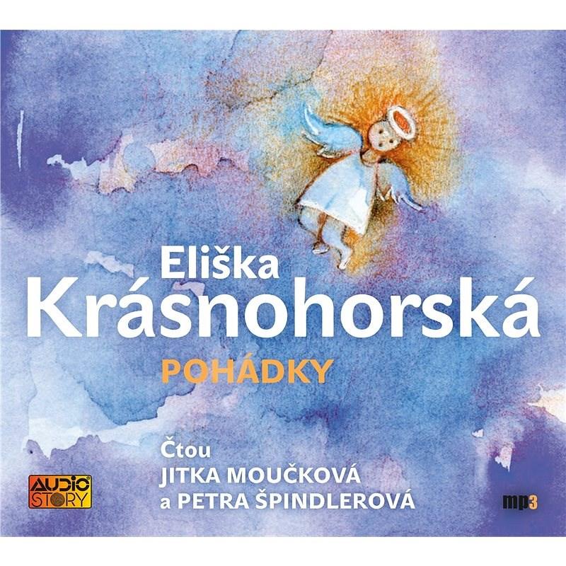 Eliška Krásnohorská: Pohádky - Eliška Krásnohorská