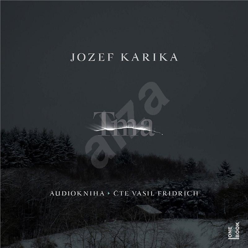 Tma - Jozef Karika