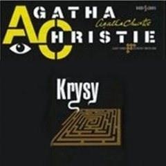 Krysy - Agatha Christie