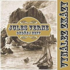 Jules Verne - Ondřej Neff
