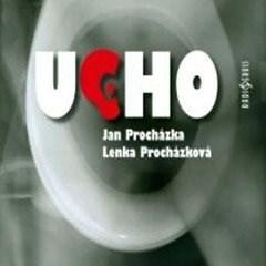 Ucho -