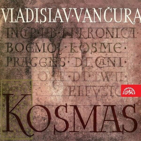 Kosmas -