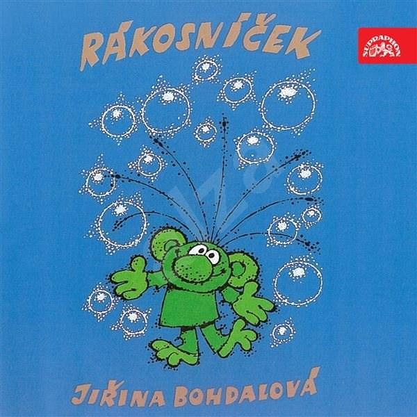Rákosníček - Jaromír Kincl