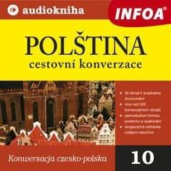 Polština - cestovní konverzace - Kolektiv autorů