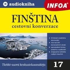 Finština - cestovní konverzace - Kolektiv autorů
