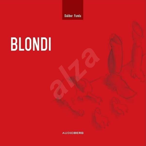 Blondi - Dalibor Funda