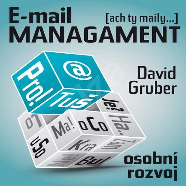 E-mail Management -