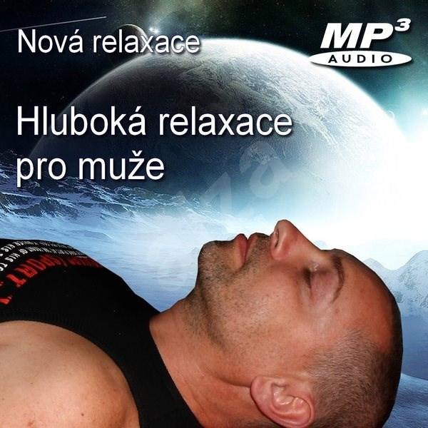 Hluboká relaxace pro muže - Roman Svoboda