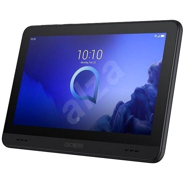 Alcatel Smart Tab 7 2020 WiFi Black - Tablet