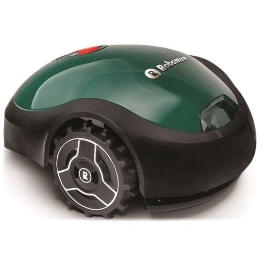 Robomow RX 20U - Robotic mower