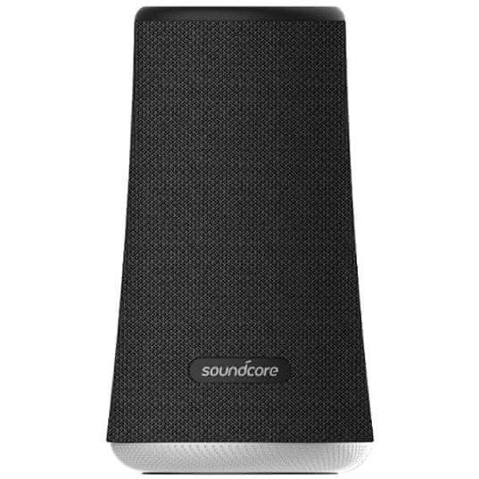 Anker SoundCore Flare černá  - Bluetooth reproduktor