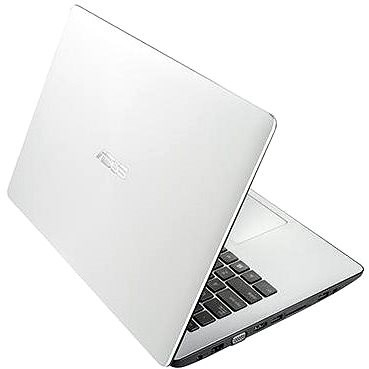 ASUS X453MA-WX221B - Notebook