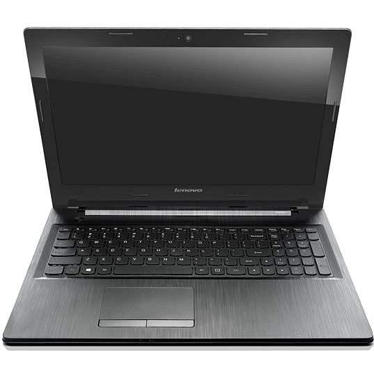 Lenovo Essential G50-30 - Notebook
