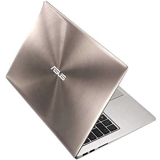 ASUS Zenbook UX303LN-R4352H - Notebook